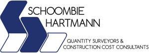 Schoombie Hartmann